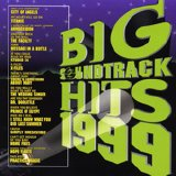 K-tel Presents Big Soundtrack Hits 1999