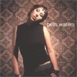 Beth Waters