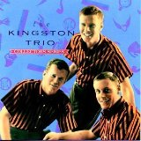Capitol Collector Series: The Kingston Trio