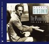 Gershwin: The Piano Rolls, Vol. 2