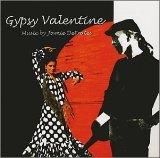 Gypsy Valentine