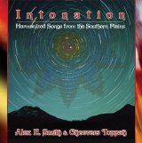 Intonation - Harmonized Songs from the Southern Plains