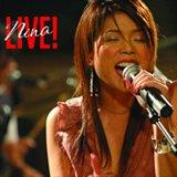 Nina Live!