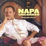 Napa Uncorked