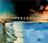 Operazone: The Redesign