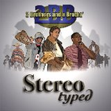 Stereotyped