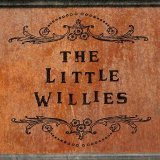 The Little Willies