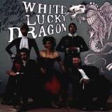 White Lucky Dragon